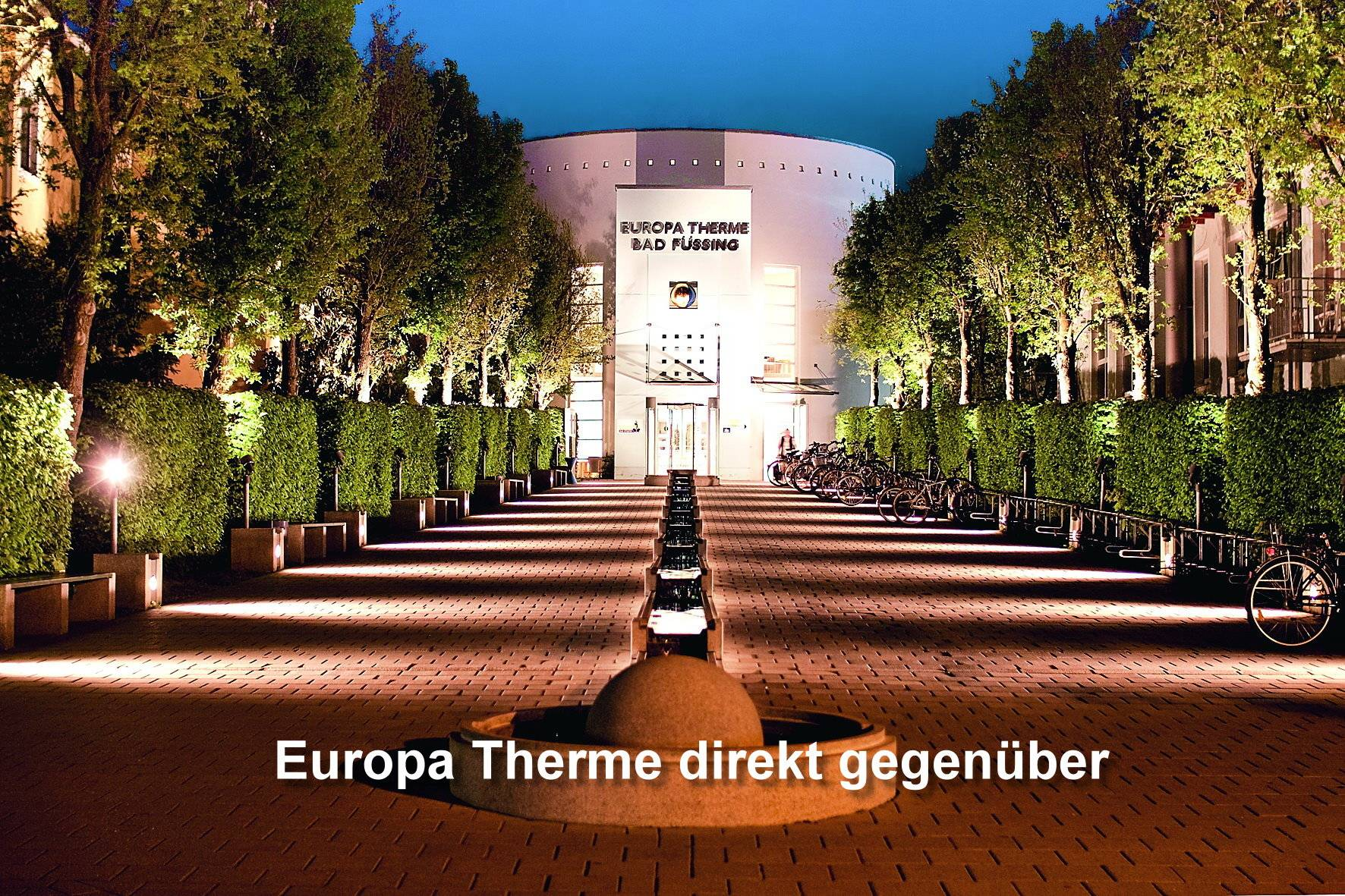 Europa-Therme-1_2